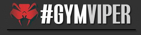 GymViper.com