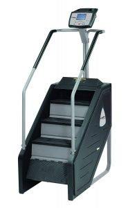 StairMaster 7000