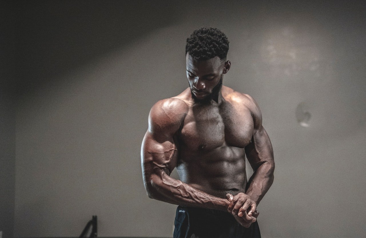 Anavar Vs  Winstrol – Which Is a Better Steroid? - Gym Viper