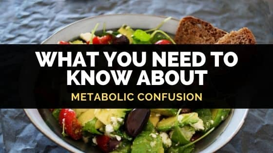metabolic confusion img