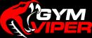 Gym Viper