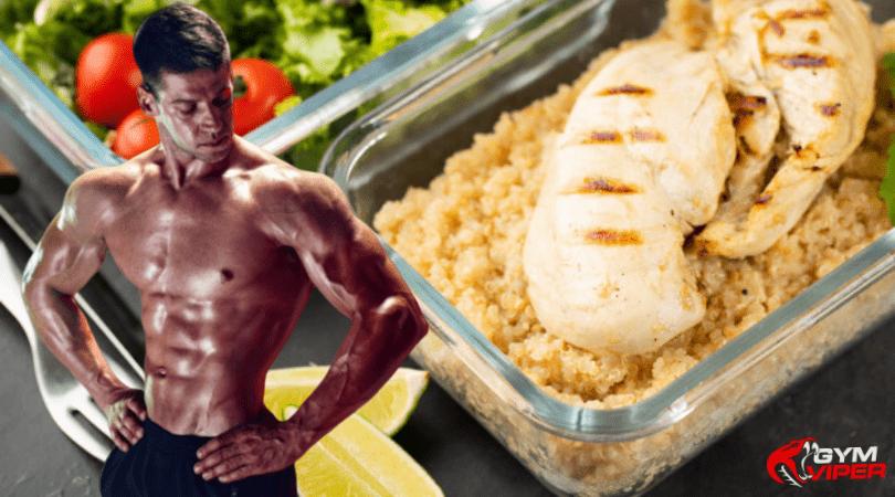 bodybuilder diet plan img