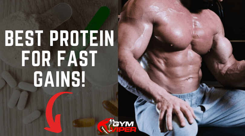 weight-gain-protein
