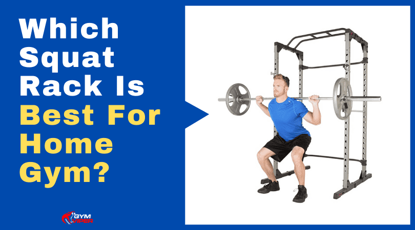 best squat rack featured img
