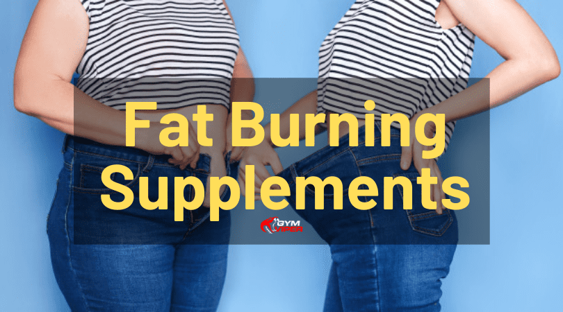 fat burner for women featured image