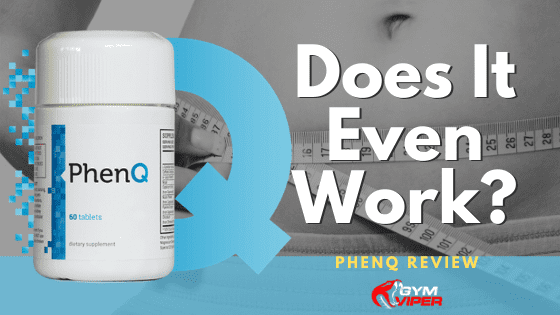 PhenQ Review Featured Img