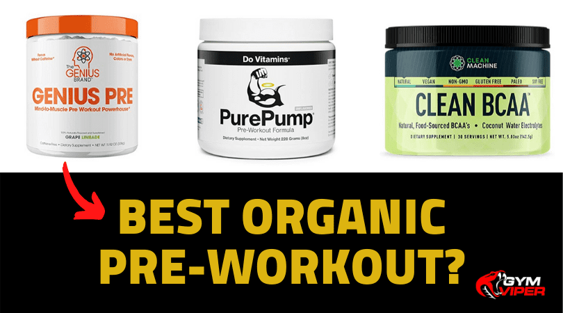 best organic pre workout featured img