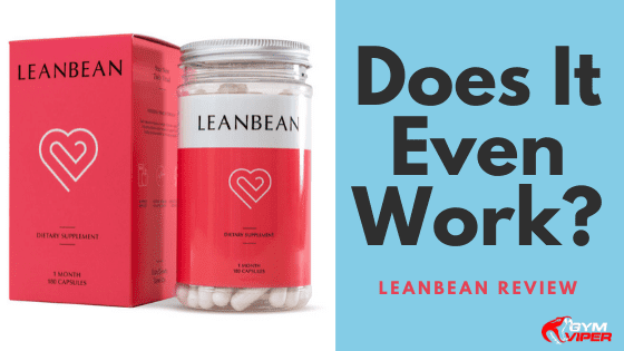 leanbean review featured img