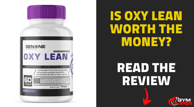 oxy lean review featured img