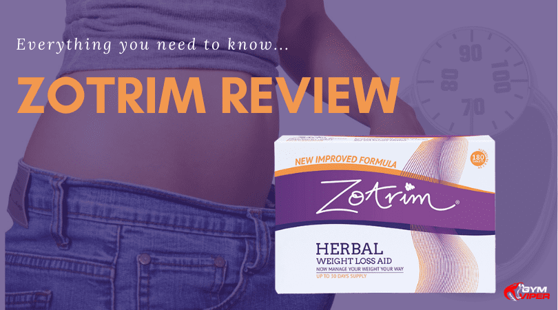 Zotrim Review Featured img