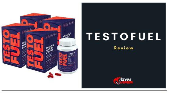 testofuel review img