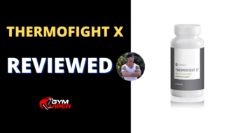 Thermofight X Review